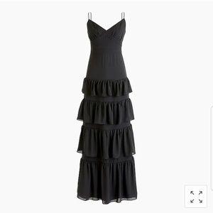 NEW Jcrew dress